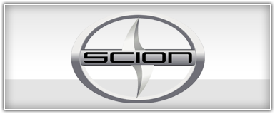 Scion Dash Install Kit