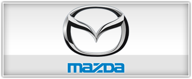 Mazda Installation Harness
