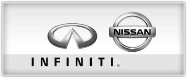 Nissan or Infiniti Installation Harness