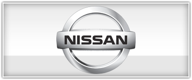 Nissan iPod Solution Adapters