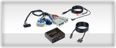 boss audio 612ua wiring harness wiring diagram and hernes boss audio 612ua single din mech less multimedia player dvd