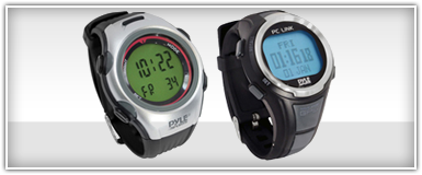 Closeouts Sport Watches
